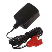 Official Feber Ride On Toy 6v Rechargeable Battery Charger