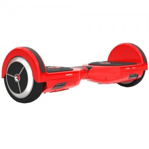 Electric Swegway Kids Balance Hover Board