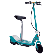 Kids Razor E200S Electric Scooter with Seat
