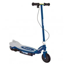 Kids E90 12v Sports Electric Scooter