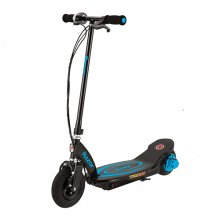 Razor E100 Power Core 24v Kids Electric Scooter