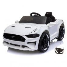 12v Ford Mustang GT Style Kids Electric Car