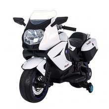 12v Kids Electric Sport Touring Motorbike with Suspension