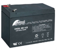 [12v] 12 Volt 10AH Rechargeable Battery