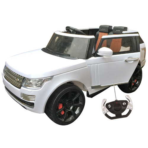 Kids Electric Cars By Voltage Buy Ride Ons