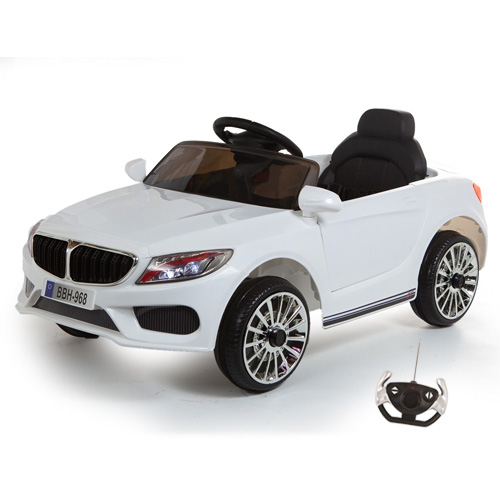 Kids 12v Bmw 3 Series Style Compact Ride On Car 119 95 Kids
