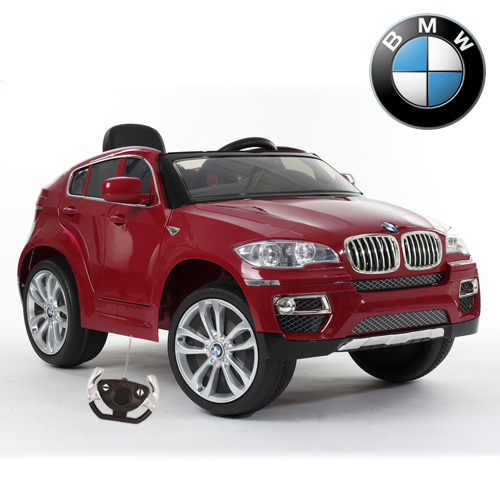 Buy Bmw Kids Electric Cars 6v 12v Bmw Ride On Cars