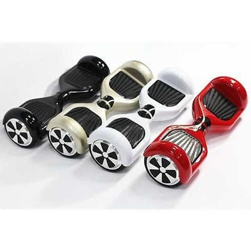 Coolest Electric Toys For Teens : Specials buy kids electric cars child s battery