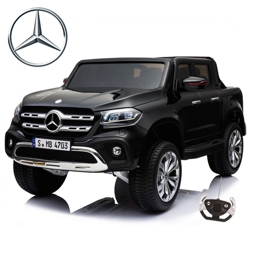 Coming Kids Jip.Buy Licensed Mercedes Benz Ride On Cars For Kids