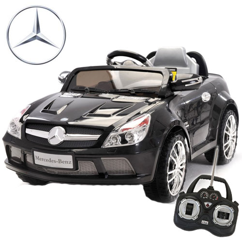 buy licensed mercedes benz ride on cars for kids