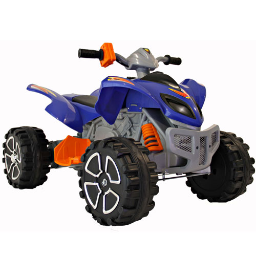 Electric quads for kids room kid for Motorized atv for toddlers