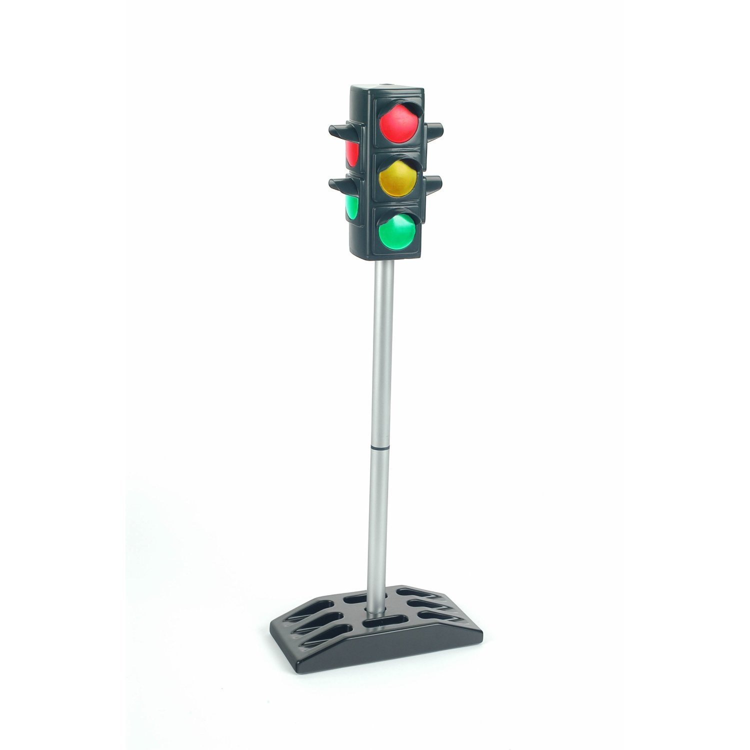 Childrens Educational Play Working Stop Go Traffic Lights 2999 Of Electric Cars