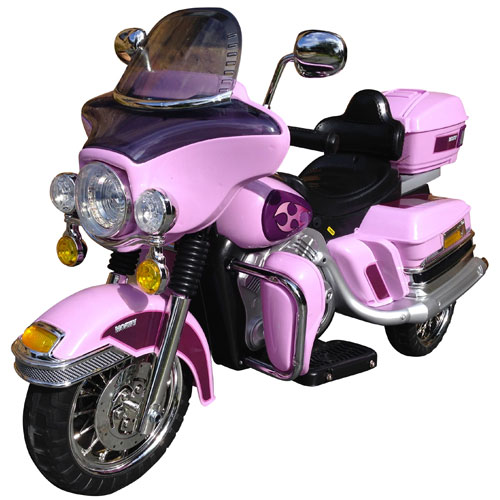 Buy Kids Electric Motorbikes Child S Amp Childrens Battery