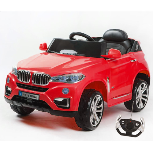 Personalised number plate for kids electric cars for Motorized vehicles for kids