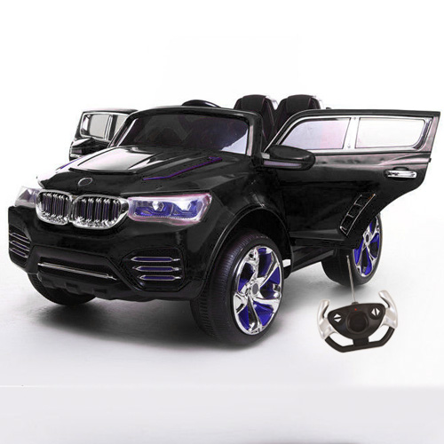 order this amazing electrical 12v bmw x5 style ride on jeep with remote control today and make your child happy if you are looking for one of the