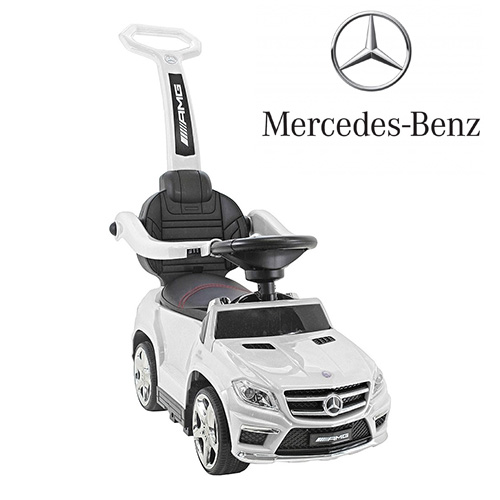 Specials kids electric cars for Rollplay kids ride on 6v mercedes benz gl450 suv white