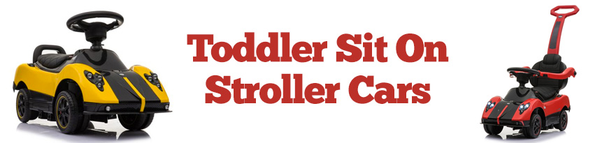 Kids-Toddler-Stroller-Cars.jpg
