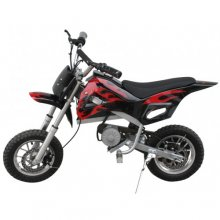 Awesome Kids 24v Electric Off Road Dirt Bike