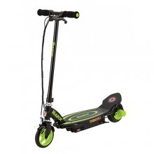 Razor E90 Ultimate Power 12v Kids Electric Scooter