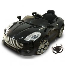 12v Electric Aston DB9 Style Kids Ride On