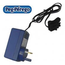 Replacement Spare 24v Official Peg Perego Battery Charger