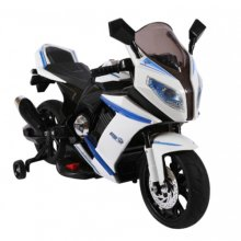 12v Ride-On World Championship Beemer Superbike