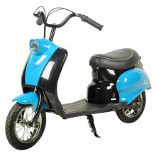 Cool 24v Kids Urban Mod Electric Scooter