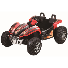 12v Kids Two Seater Off-Road Racing Dune Buggy