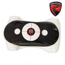 Official Rollplay Ride On Replacement 2.4G Remote Control