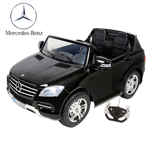 Buy kids electric cars childs battery powered ride on toys for Motorized cars for 8 year olds
