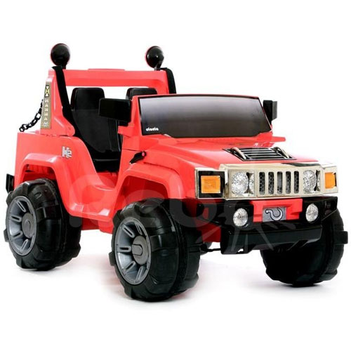 Motorized Jeep For Toddler 28 Images Things You Wanted
