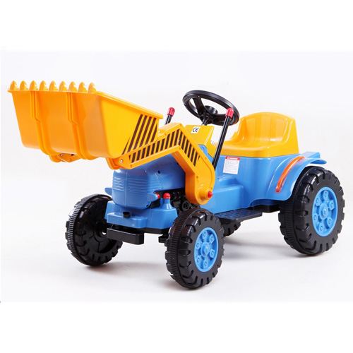 Buy Kids Pedal Tractors Amp Kids Electric Ride On Tractor Toys