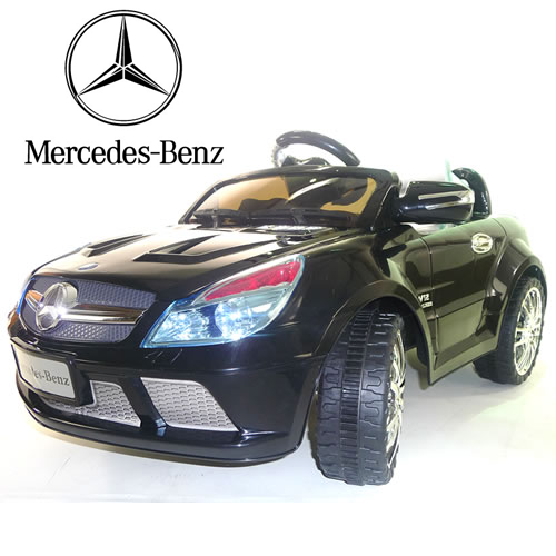 Kids ride ons on pinterest electric cars power wheels for Mercedes benz electric car for kids