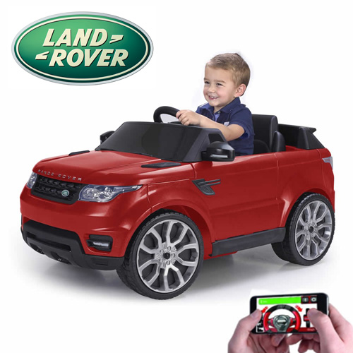 Ride On Toys For Older Kids >> Buy Kids Electric Cars | Childs Battery Powered Ride-on Toys