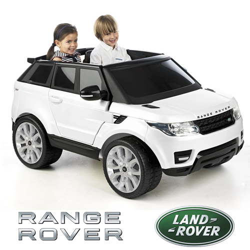Lamborghini Electric Car For Kids >> Official Mercedes AMG 12v G65 Wagon SUV with Remote - £249.95 : Kids Electric Cars