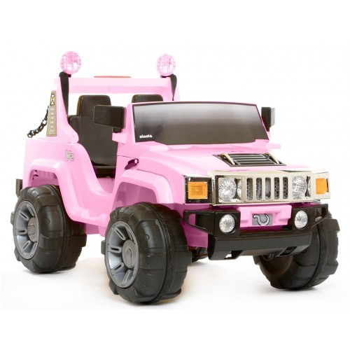 Pink Hummer Related Images Start 350 Weili Automotive