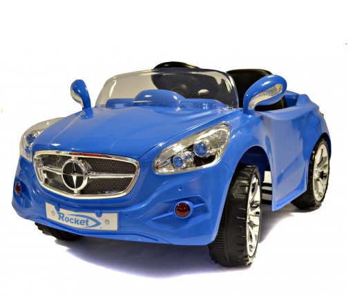 Electric ride on car kids electric cars product 24 65