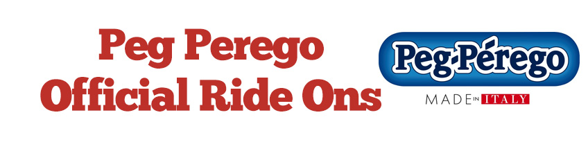 peg perego official ride-on cars.jpg
