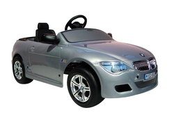 Licensed BMW M6 12v Electric Ride-On Car